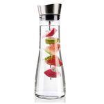 Ernesto Wasserkaraffe (1 Liter) für 12,24€(statt 18€)