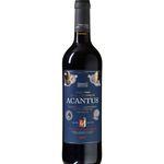 12 Flaschen Acantus Cabernet Sauvignon-Tempranillo Rotwein für 39,99€