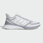 adidas Performance Nova Run Laufschuhe für 47,97€ (statt 65€)