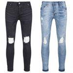 Brave Soul Herren Jeans für je 14,14€ + VSK (statt 26€)