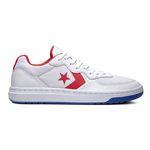 Converse Rival Ox Sneaker in 43 bis 47 für nur 32,45€(statt 57€)