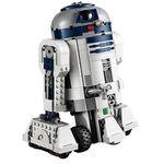 Lego Star Wars – Boost Droide (75253) für 173,39€(statt 192€)