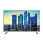 Media Markt: Grundig Fernseher ohne MwSt. – z.B. 65″ Grundig GUB 9980 für 943€ (statt 1.075€) bis Mitternacht