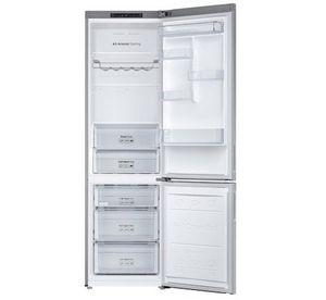 Samsung RL37J501MSA Kühlgefrierkombi mit NoFrost ab 489€ (statt 670€)