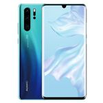 Huawei P30 Pro + Huawei Mediapad T5 oder Huawei P Smart 2019 für 679€ (statt 854€ oder 837€)