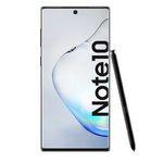 Samsung Galaxy Note 10 256GB für 1€ (statt 629€) + Telekom Flat mit 10GB LTE für 26,99€ mtl.