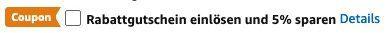 VANMASS Kfz Handyhalterung für 13,09€ (statt 18€)