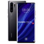 Huawei P30 Pro für 49€ + Vodafone Flat mit 20GB LTE für 29,99€ mtl.