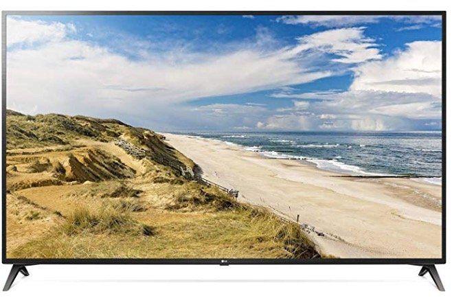 LG 70UM7100   70 Zoll UHD Fernseher für 799€ (statt 900€)