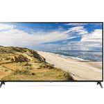 LG 70UM7100 – 70 Zoll UHD Fernseher für 799€ (statt 900€)
