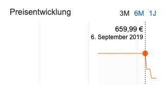 Rockrider ST 560 Mountainbike 27,5 Zoll ab 549,99€ (statt 660€)