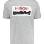 Abgelaufen! engelhorn Sale bis zu -50% + weitere 15% dank Gutschein – Tommy Hilfiger, Hugo Boss und Co. günstig