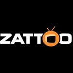 Abgelaufen! 2 Monate Zattoo Premium gratis (statt 20€)   nur Neukunden und Bestandskunden ohne aktivem Abo