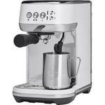 Sage the Bambino Plus Espressomaschine für 309,26€ (statt 379€)