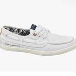 Venice Mokassin Schuhe in 42 bis 46 für 12,45€