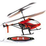 Carrera RC Helicopter 2019 Adventskalender für 18,19€ (statt 33€)