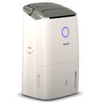 Philips DE5205 Luftentfeuchter/-reiniger für 308,90€ (statt 447€)