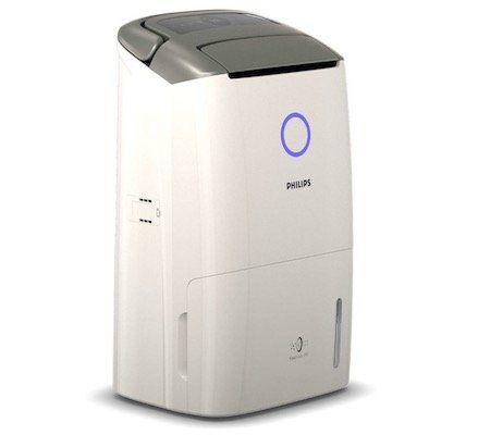 Philips DE5205 Luftentfeuchter/ reiniger für 308,90€ (statt 447€)