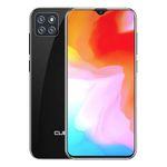 Cubot X20 Pro Smartphone mit Triple-Cam und 128GB für 141,82€