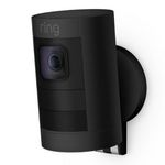 Ring Stick Up Cam Battery – wetterfeste Full HD Kamera mit Akku + WLAN für 94€(statt 157€)