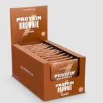 MyProtein: keine VSK ab 10€ + weitere 35% Rabatt – z.B. sehr günstige Riegel