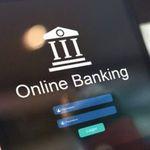 News: Neue Regeln beim Onlinebanking durch PSD2