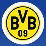 Heute: SLAVIA PRAG vs BVB & CL Konferenz – 1 Monat Sky Supersport Ticket für 9,99€