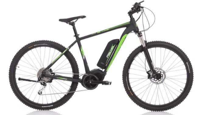 E Bike Sommer Sale mit bis zu 500€ Direktabzug bei Saturn   bis 8 Uhr