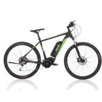 E-Bike Sommer Sale mit bis zu 500€ Direktabzug bei Saturn
