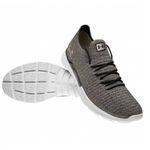 Under Armour Slingwrap Phase Herren Sneaker bis 48.5 für 33,94€ (statt 61€)