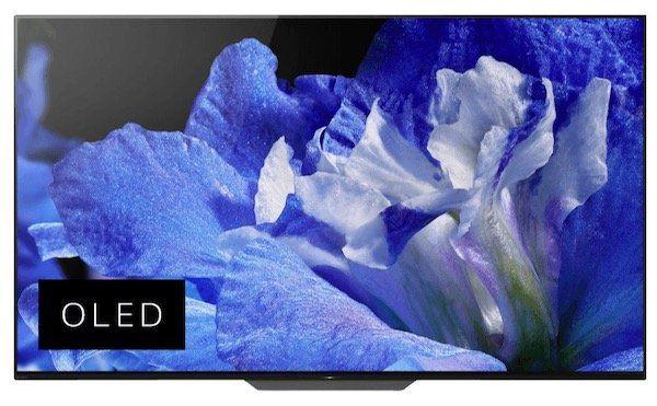 Knaller! Saturn mit bis 300€ Direktabzug auf alle OLED TV ab 999€   z.B. LGOLED65E8LLA ab 1.777€ (statt 2.049€)