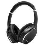 Srhythm NC35 Over-Ear Kopfhörer mit Active Noise Cancelling für 34,99€ (statt 70€)