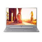 Medion P17601 Notebook mit Schnellladefunktion, 256GB + 1TB für 649,95€ (statt 799€)