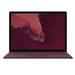 Microsoft Surface Laptop 2 mit 256GB + Office 365 für 849€ (statt 1.130€)