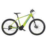 Fischer MONTIS 6.0 E-Bike mit 504 Wh Mittelmotor für 1.784,99€ (statt 1.899€)