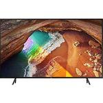 Samsung QE55Q60R – 55 Zoll QLED UHD Fernseher für 635,73€ (statt 799€)