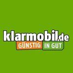 Knaller endet morgen: Telekom Allnet-Flat mit 6GB LTE ab 12,99€mtl.