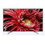 Sony KD-65XG8505 – 65 Zoll UHD Android Fernseher ab 867€ (statt 1.169€)