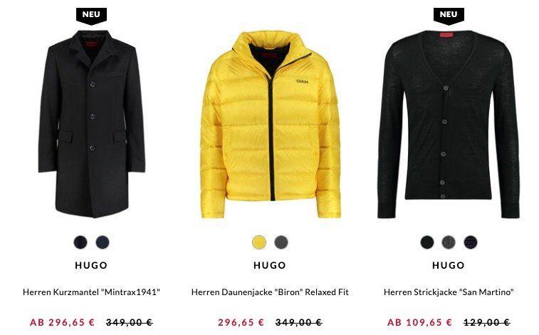engelhorn mit 15% Rabatt auf Basics   z.B. Lacoste L1212 Poloshirt ab 54,41€ (statt 88€)