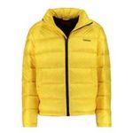 engelhorn mit 15% Rabatt auf Basics – z.B. Lacoste L1212 Poloshirt ab 54,41€ (statt 88€)