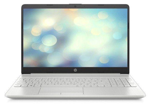 HP 15 dw0620ng   15,6 Zoll Full HD Notebook mit 512GB SSD für 496€(statt 620€)