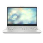 HP 15-dw0620ng – 15,6 Zoll Full HD Notebook mit 512GB SSD für 496€(statt 620€)