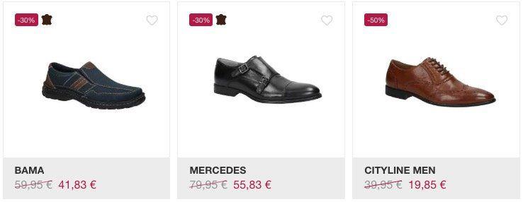 Reno Sale bis  50% + 20% Gutschein ab 60€ + keine Vesandkosten