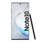 Samsung Galaxy Note 10 für 49€ + Telekom Flat mit 6GB LTE für rechn. 29,95€mtl.