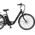 Prophete Geniesser e9.3 (2018) City E-Bike für 679,99€ (statt 799€)