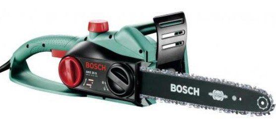 Bosch Heimwerker Aktion im Dealclub   z.B. Akku Bohrer mit Toolbox für 88€ (statt 124€)