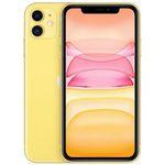 iPhone 11 mit 64GB in Grün für 749€(statt 799€)