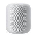 Apple HomePod + 2er Pack Eve Energy smarte Steckdose mit Energiemessung für 324€(statt 383€)