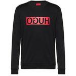 Hugo Dicago-194 Sweatshirt für 79,96€ (statt 95€)