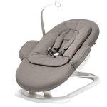 Stokke Steps Bouncer Babywippe mit Neugeborenen-Einsatz für 100,95€ (statt 147€)